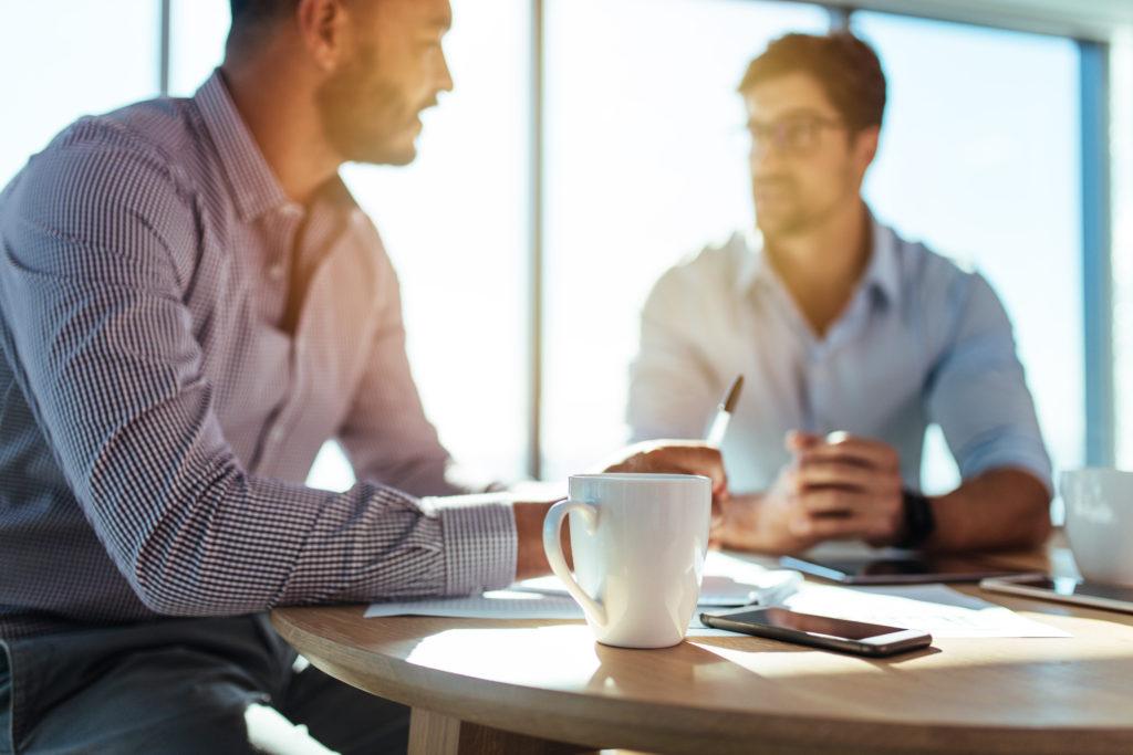 travis mark pysician marketing coaching 2